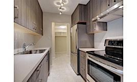 212-1680 Poplar Avenue, Saanich, BC, V8P 4K7