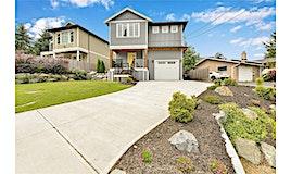955 Loch Glen Place, Langford, BC, V9B 4Z5