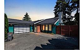 3923 Cedar Hill Cross Road, Saanich, BC, V8P 2N3