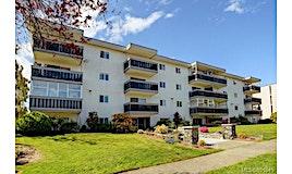 304-118 Croft Street, Victoria, BC, V8V 2E6