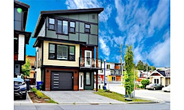 3342 Vision Way, Langford, BC, V9C 0E4