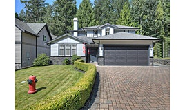 3448 Horizon Terrace, Langford, BC, V9C 4L5
