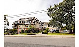211-4536 Viewmont Avenue, Saanich, BC, V8Z 5L2