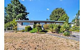 1700 Sprucewood Place, Saanich, BC, V8N 1H3