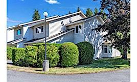 34-1287 Verdier Avenue, Central Saanich, BC, V8M 1H1