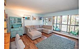 302-1005 Mckenzie Avenue, Saanich, BC, V8X 4A9