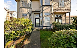 2-116 Dallas Road, Victoria, BC, V8V 1A3