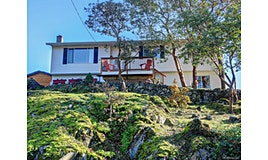 2475 Skedans Road, Langford, BC, V9B 5H6