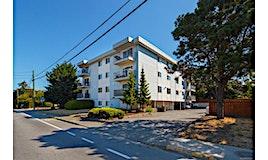 401-625 Admirals Road, Esquimalt, BC, V9A 2N6