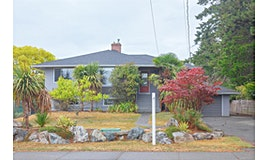 2222 Edgelow Street, Saanich, BC, V8N 1R5