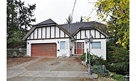 2384 Fleetwood Court, Langford, BC, V9B 5X3