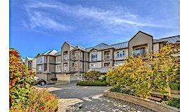 105-3008 Washington Avenue, Victoria, BC, V9A 1P6