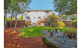 3192 Shakespeare Street, Victoria, BC, V8T 3A9