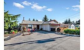 7462 Clark Crescent, Nanaimo, BC, V0R 2H0