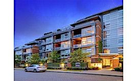 603-365 Waterfront Crescent, Victoria, BC, V8T 0A6