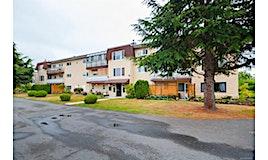206-2286 Henry Avenue, Sidney, BC, V8L 2B2