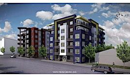 203-868 Orono Avenue, Langford, BC, V9B 0X9