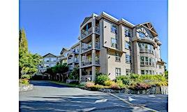 203-1240 Verdier Avenue, Central Saanich, BC, V8M 1E6