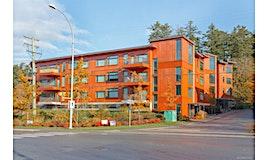 106-150 Nursery Hill Drive, View Royal, BC, V9B 0P2