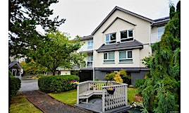 304-2245 James White Boulevard, Sidney, BC, V8L 1Z5