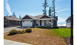 2329 Mountain Heights Drive, Sooke, BC, V9Z 1M4