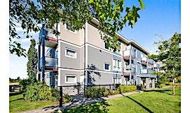 206-4050 Douglas Street, Saanich, BC, V8X 0A5