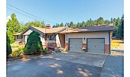 910 Latoria Road, Langford, BC, V9C 3A8
