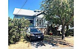 715 Powderly Avenue, Victoria, BC, V9A 2Z3