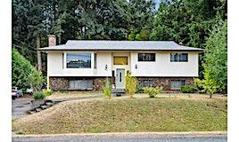 2973 Harlequin Place, Langford, BC, V9B 5B1