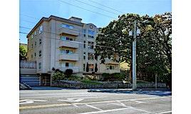 303-1361 Hillside Avenue, Victoria, BC, V8T 2B3