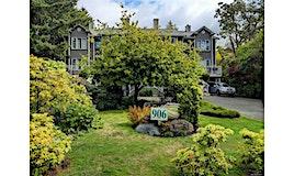 3-906 Admirals Road, Esquimalt, BC, V9A 2P4