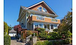 201-1120 Mcclure Street, Victoria, BC, V8V 3G2