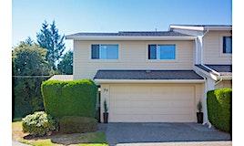 39-1287 Verdier Avenue, Central Saanich, BC, V8M 1H2