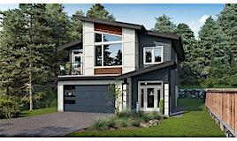 3438 Turnstone Drive, Langford, BC, V9B 6B1
