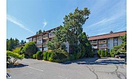 413-1009 Mckenzie Avenue, Saanich, BC, V8X 4B1