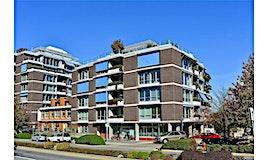 406-391 Tyee Road, Victoria, BC, V9A 0A9