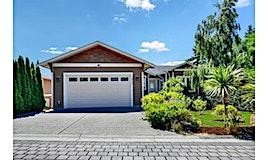 3900 Surjit Place, Saanich, BC, V8Z 1N4