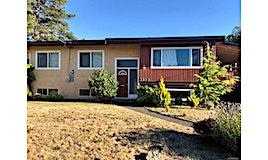 3913 Olivia Place, Saanich, BC, V8P 4T3