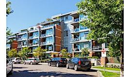 309-365 Waterfront Crescent, Victoria, BC, V8T 0A6