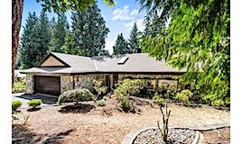 1679 Stuart Park Terrace, North Saanich, BC, V8L 4N4