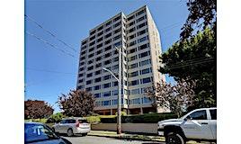 401-139 Clarence Street, Victoria, BC, V8V 2J1