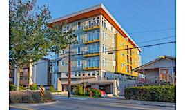 306-826 Esquimalt Road, Esquimalt, BC, V9A 3M4