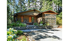 4970 Prospect Lake Road, Saanich, BC, V9E 1J5