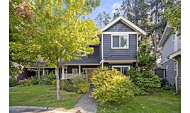1183 Parkdale Creek Gardens, Langford, BC, V9B 4G9