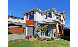 2008 Deerbrush Crescent, North Saanich, BC, V8L 1P1
