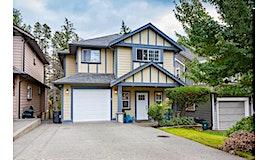 863 Mccallum Road, Langford, BC, V9B 6W6