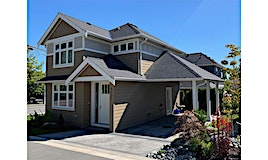 8031 Huckleberry Court, Central Saanich, BC, V8M 1K1