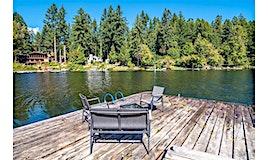 2755/2757 West Shawnigan Lake Road, Shawnigan Lake, BC, V0R 2W3