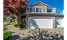 2540 Wilcox Terrace, Central Saanich, BC, V8Z 7G5
