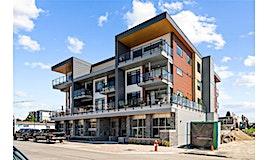 303-9775 Fourth Street, Sidney, BC, V8L 2Z8